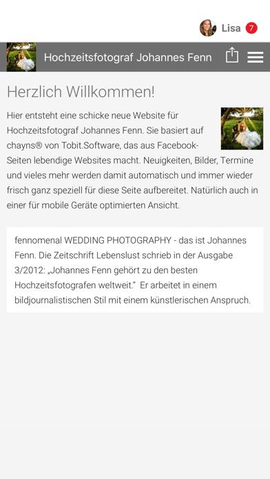 fennomenal screenshot one