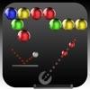 Re:反射球 - 极需极强的反应能力