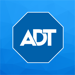 57.ADT Pulse ®
