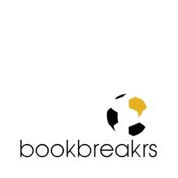 Bookbreakrs