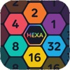 Hexa Code