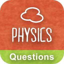 GCSE Physics:Revision QA