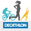 DecathlonCoach Run,Pilates
