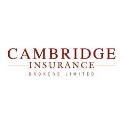 Cambridge Ins. Brokers Ltd
