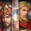Glory of Kings : Empire Rising