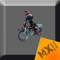 MX Offroad Motocross Multi free Coins and Diamonds hack