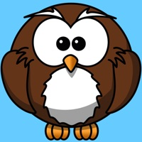 Codes for Fowl Owl Hack