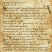 El Diario De Ana Frank app review