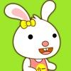 兔宝宝小故事