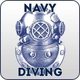 US Navy Dive Manual/Calculator