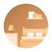 天天短租-周末酒店短租和民宿公寓租房预订平台
