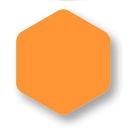 Block Puzzle HexaFit