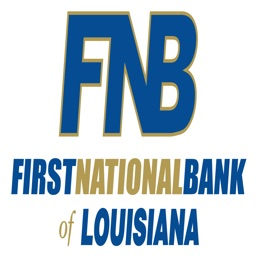 FNB of Louisiana Mobile
