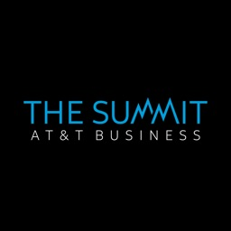 2017 AT&T Business Summit