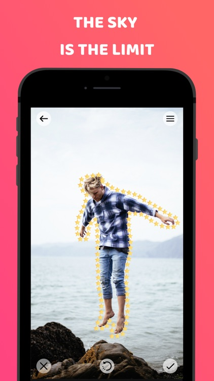 DonDon - Draw with Emojis screenshot-9