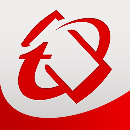 Trend Micro Mobile Security application logo