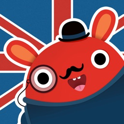 Pili Pop English: learn English for kids