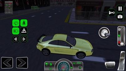 アメリカン・シティ・ドライビング・スクールのおすすめ画像3