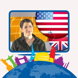 ENGLISH - SPEAKit.TV  (Video Course) (5X001VIMdl)
