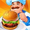 Cooking Craze- Restaurant Game Reviews
