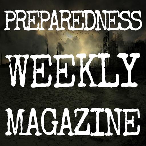 Preparedness Weekly Magazine