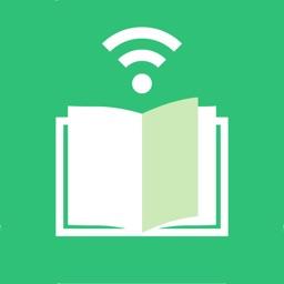 ComicShare - eBooks Reader