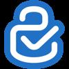 Citrix SSO - Citrix Systems Incorporated