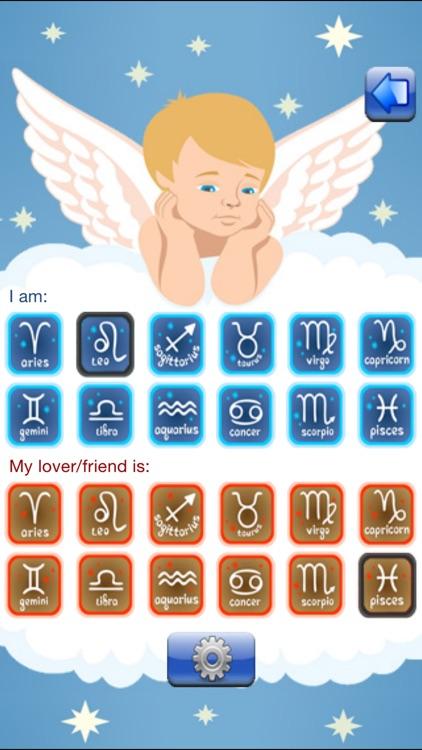 2019 Astrology & Horoscope Pro