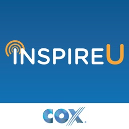Cox InspireU for iPhone