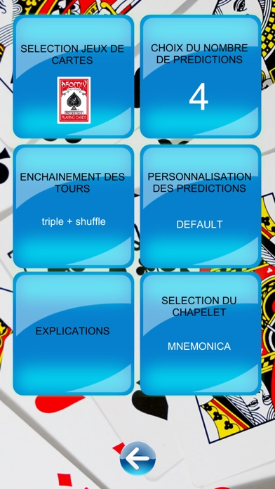 download Scan Cards apps 2