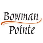 Bowman Pointe