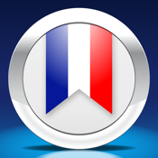 French by Nemo – Free Language Learning App for iPhone and iPad icon