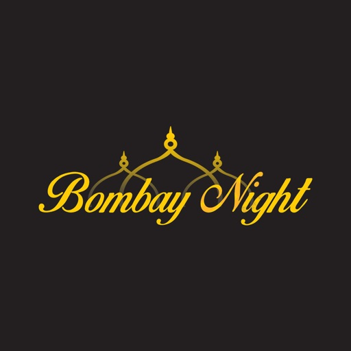 Bombay Night