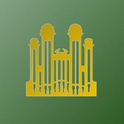 Organ-Stops