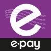 e-pay very easy