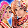 Dhaval Akabari - Indian Wedding Royal Salon  artwork