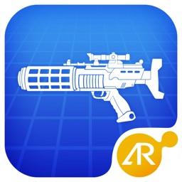AR-Game