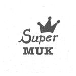 SuperMUK