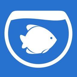 Aquareka