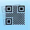 QRClone〜QRコード複製アプリ〜 - iPhoneアプリ