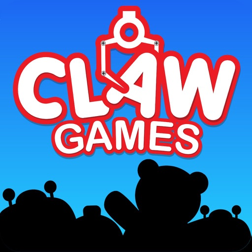 Claw Games LIVE