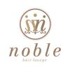 TSUYOSHI SAITOU - hair lounge noble 公式アプリ  artwork