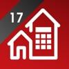 Electrical Load Calculator '17