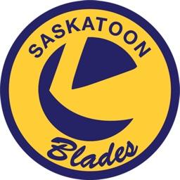 Official App of the Saskatoon Blades