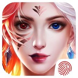 神魔之怒-大型3D魔幻巨作
