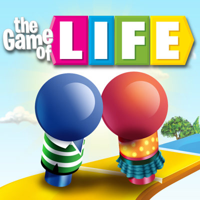 The Game of Life Applications