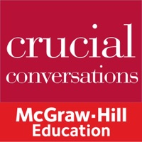 Codes for Crucial Conversations Hack
