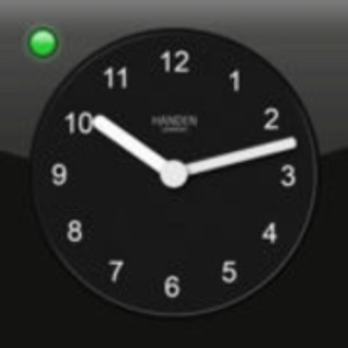 alarm clock alarm weather on the app store