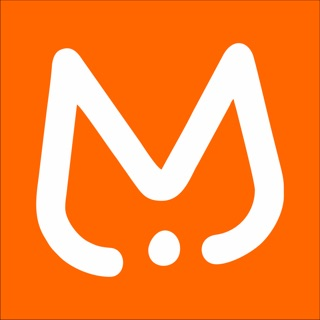 Jackal, LLC Apps on the App Store