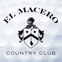 El Macero Country Club